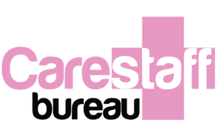 CareStaff Bureau Ltd